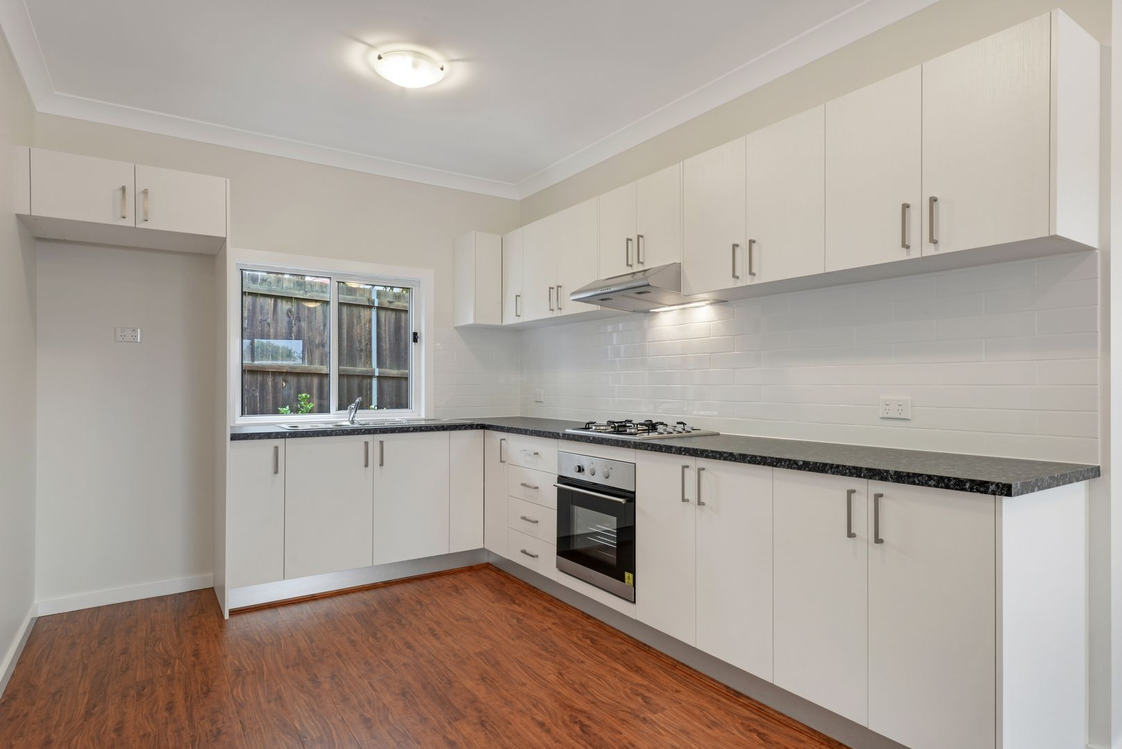 543A Homer Street, Earlwood NSW 2206, Image 0