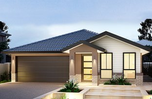 Lot 1747 McLaurin Avenue, Oran Park NSW 2570