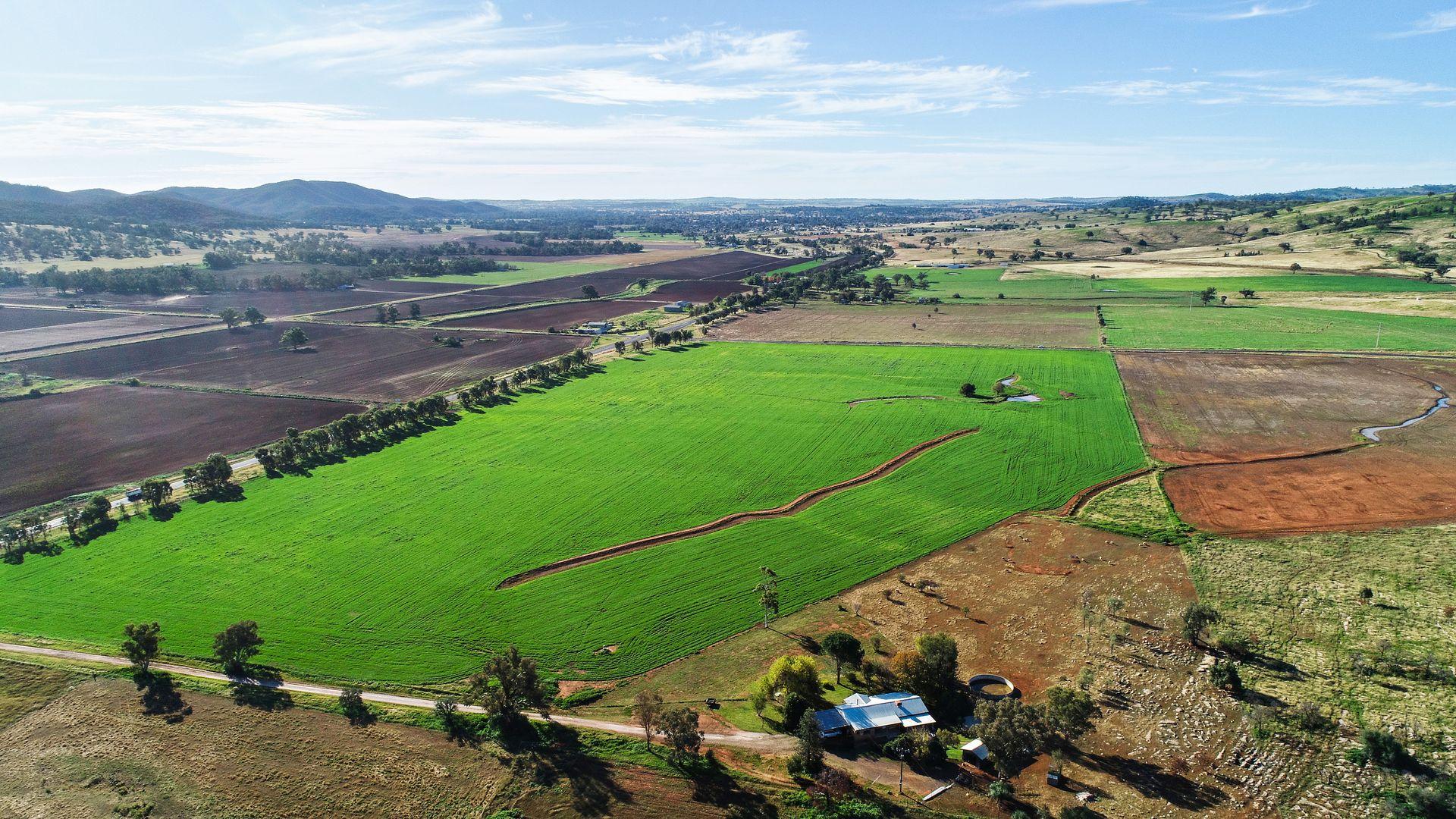 9468 Mitchell Highway, Wellington NSW 2820, Image 0