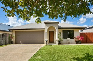 Picture of 19 Monsoon Terrace, Mount Sheridan QLD 4868