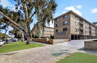 Picture of 13/48-50 Trinculo Place, Queanbeyan NSW 2620