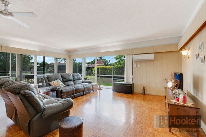 Picture of 13 Perry Place, BIGGERA WATERS QLD 4216