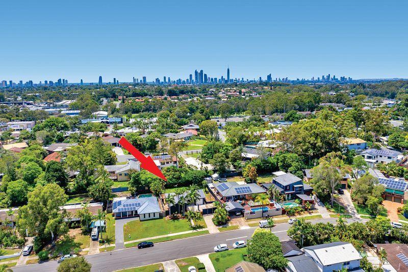 15 Winani Drive, Ashmore QLD 4214, Image 1