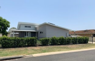 Picture of Unit 1/73 Pratt St, Casino NSW 2470