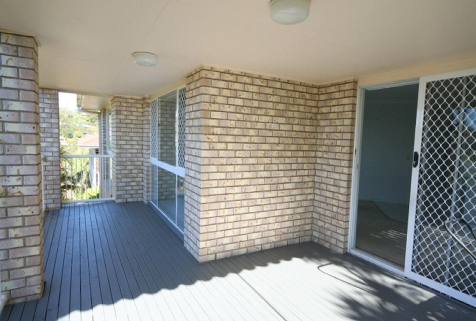 34a Tralee Drive, Banora Point NSW 2486, Image 1