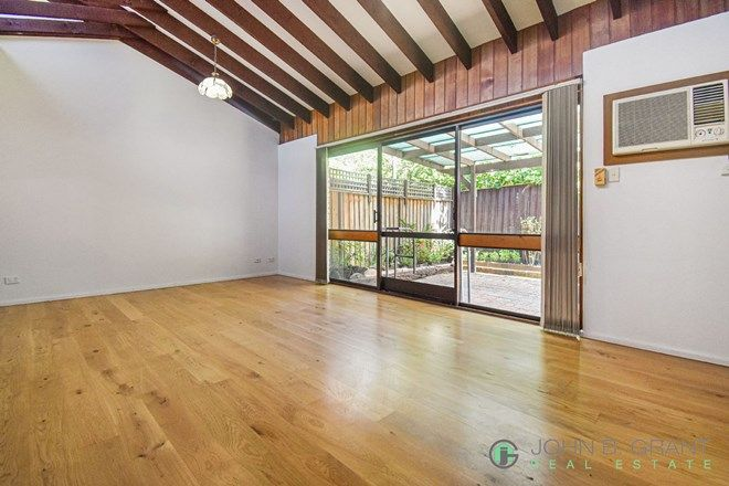 Picture of 3/26 Brunker Road, YAGOONA NSW 2199