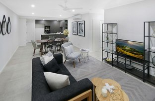 Picture of 202/16-18 Curwen Terrace, Chermside QLD 4032