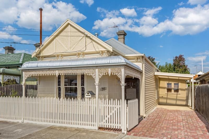 35 Sussex Street, Yarraville VIC 3013, Image 0