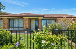 Picture of 4 Hurley Court, Wynn Vale SA 5127