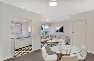 5/9 Colindia Avenue, Neutral Bay NSW 2089