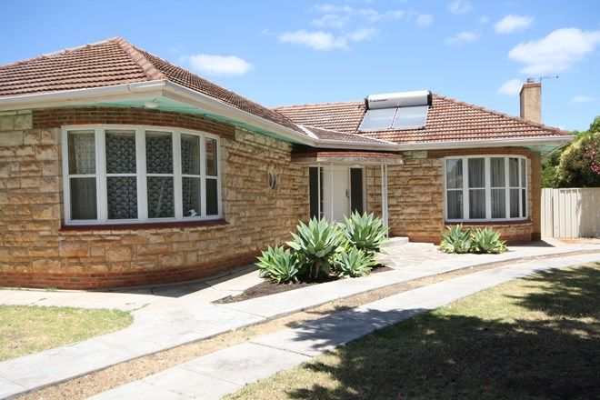 Picture of 25 Dorene Street, ST MARYS SA 5042