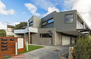 Picture of Unit 2/6 Beasley Avenue, Werribee VIC 3030
