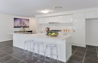 Picture of 59a Fraser Street, Tahmoor NSW 2573