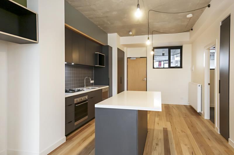 301/28 Curzon Street, West Melbourne VIC 3003, Image 2