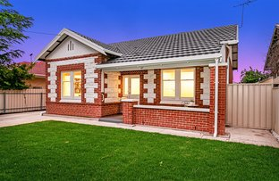 Picture of 57 Shierlaw Street, Richmond SA 5033