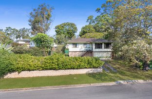 Picture of 15 Currawong Drive, Birkdale QLD 4159