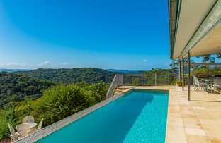 Picture of 44 The Circle, Bilgola Plateau NSW 2107