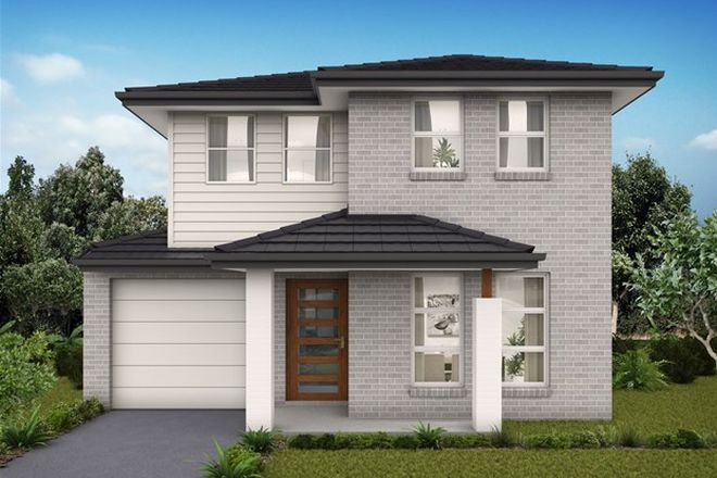 Picture of Lot 80 Vista Circuit, CESSNOCK NSW 2325