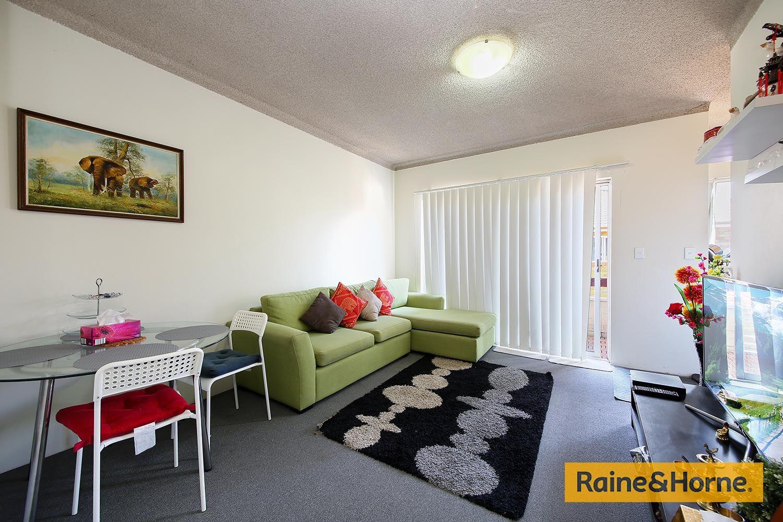 20/31-33 Villiers Street, Rockdale NSW 2216, Image 1