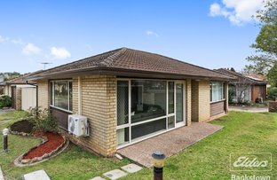 Picture of 17/88 Rookwood Road, Yagoona NSW 2199