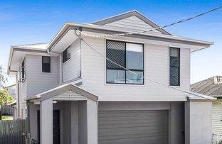 Picture of 72 Kitchener Street, Wynnum QLD 4178