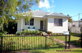 42 Ford Street, Muswellbrook NSW 2333
