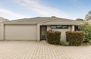 Picture of 4/19 Pittwater Way, Success WA 6164