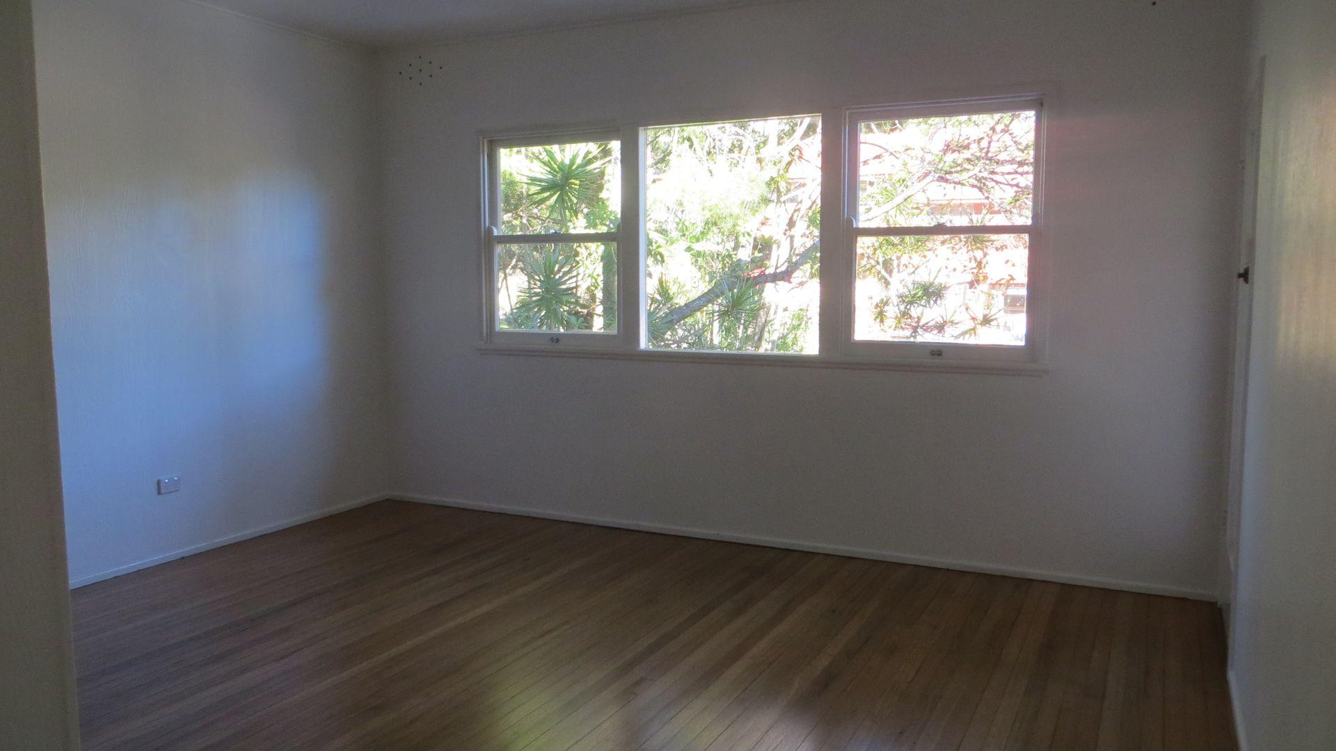 2/3 Coogee Street, East Ballina NSW 2478, Image 2