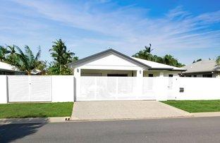 Picture of 25 Torbay Street, Kewarra Beach QLD 4879