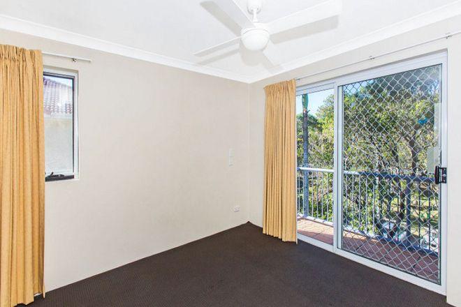 Picture of 73/40 Teemangum Street, CURRUMBIN QLD 4223
