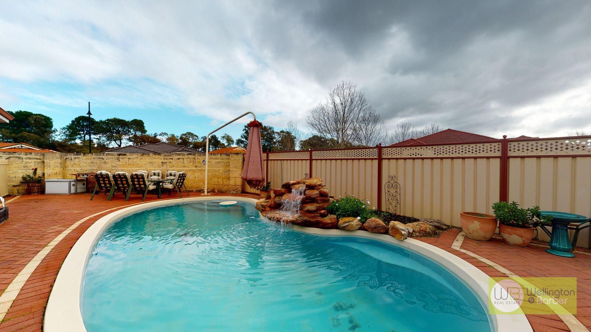 1 Austral Ct, Canning Vale WA 6155, Image 2
