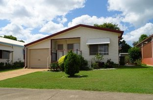 Picture of 3 / 7 Bay Dr, Urraween QLD 4655