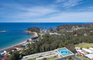 Picture of 25 Peter Crescent, Batemans Bay NSW 2536