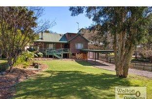 20 McMahons Park Road, Kurrajong NSW 2758