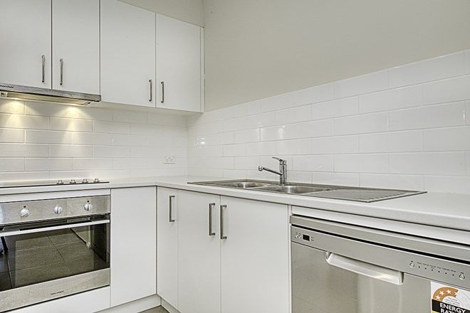 Picture of 14/B Louis Loder Street, THEODORE ACT 2905