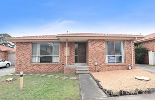 Picture of 2/84 Dunblane Road, Noble Park VIC 3174