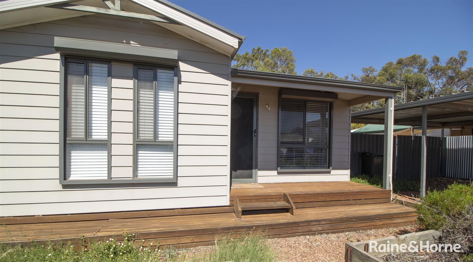 9A Mellor Street, Port Augusta West SA 5700, Image 0