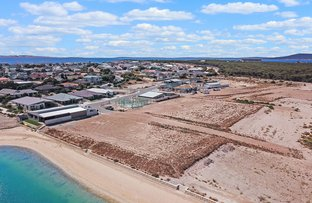 Picture of 12 Mussel Street, Port Lincoln SA 5606