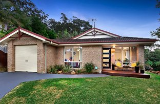 Picture of 11 Honeysuckle Close, Glenning Valley NSW 2261