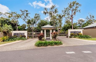 84/168-174 Moore Road, Kewarra Beach QLD 4879
