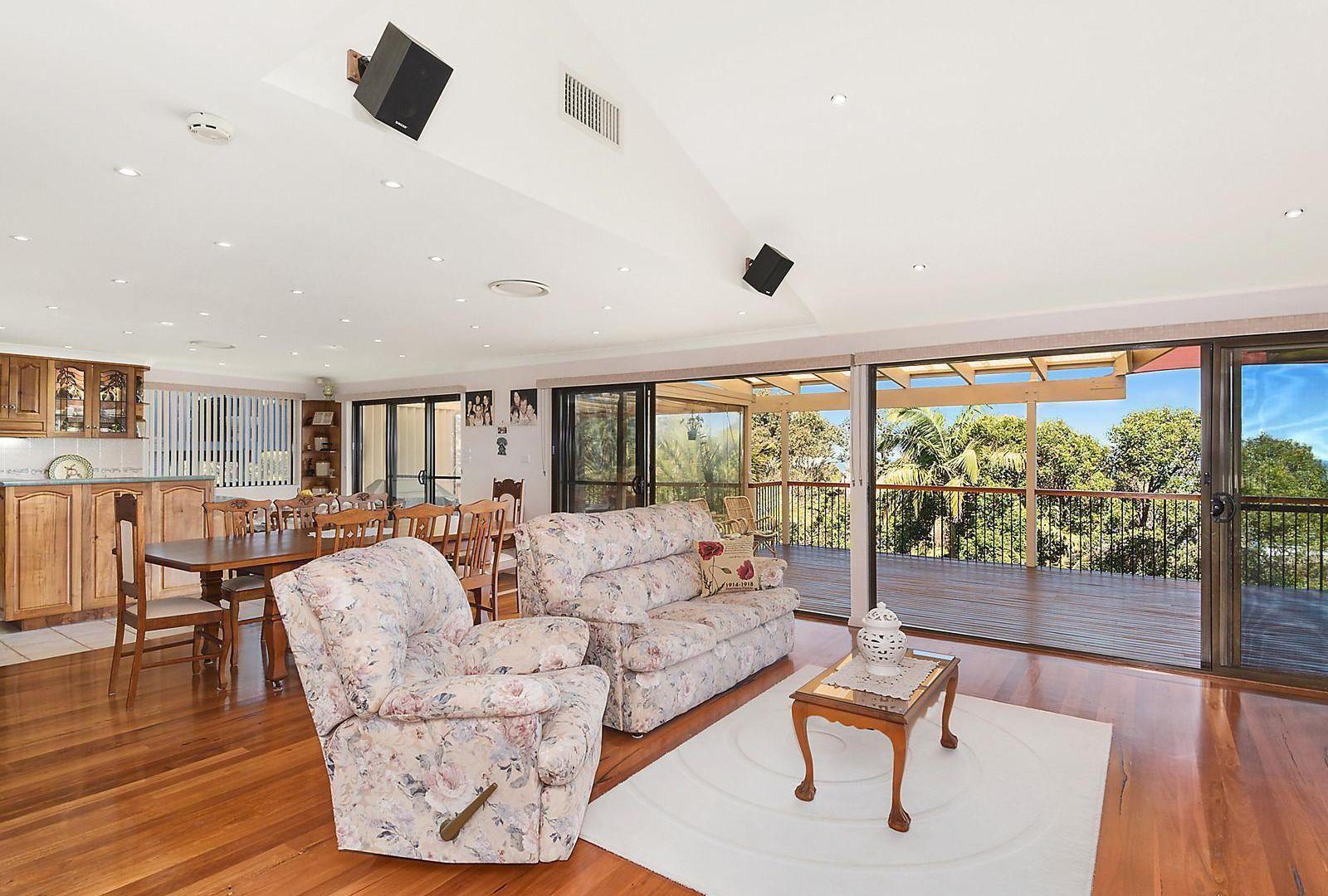 11 Vendul Crescent, Port Macquarie NSW 2444, Image 1