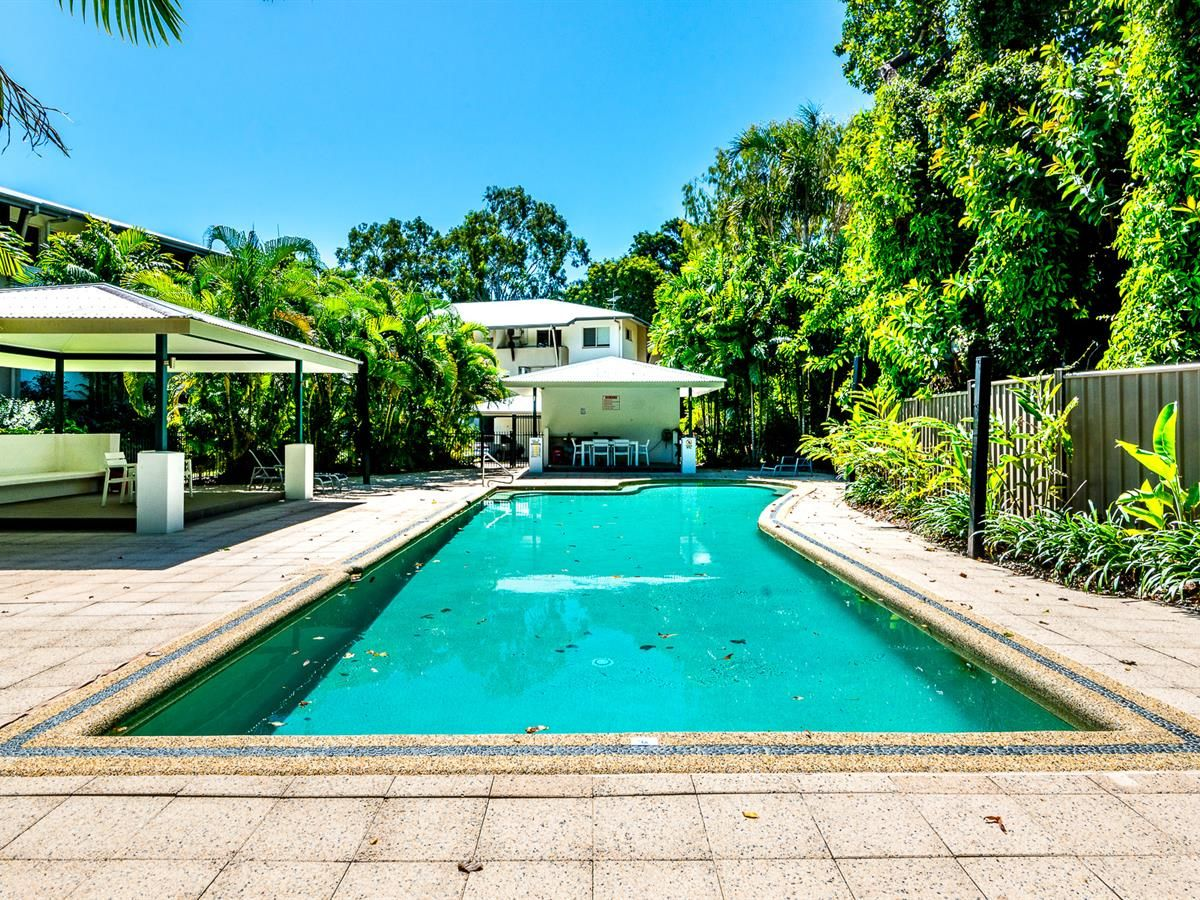8/1804 Captain Cook Hwy, Clifton Beach QLD 4879, Image 1