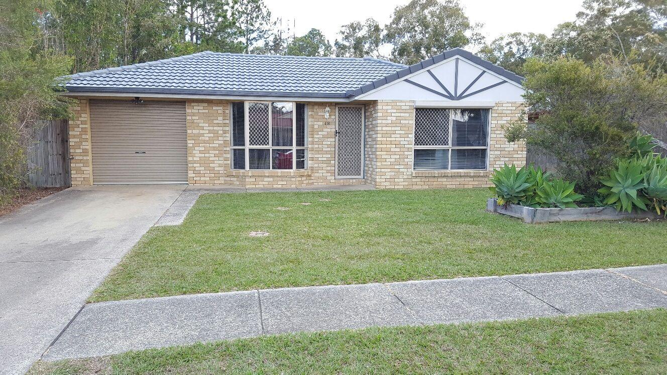 48 Elof Road, Caboolture QLD 4510, Image 0