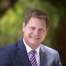 Matt Smith, Sales representative
