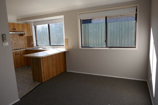 Picture of 10 Garden Street, FORSTER NSW 2428