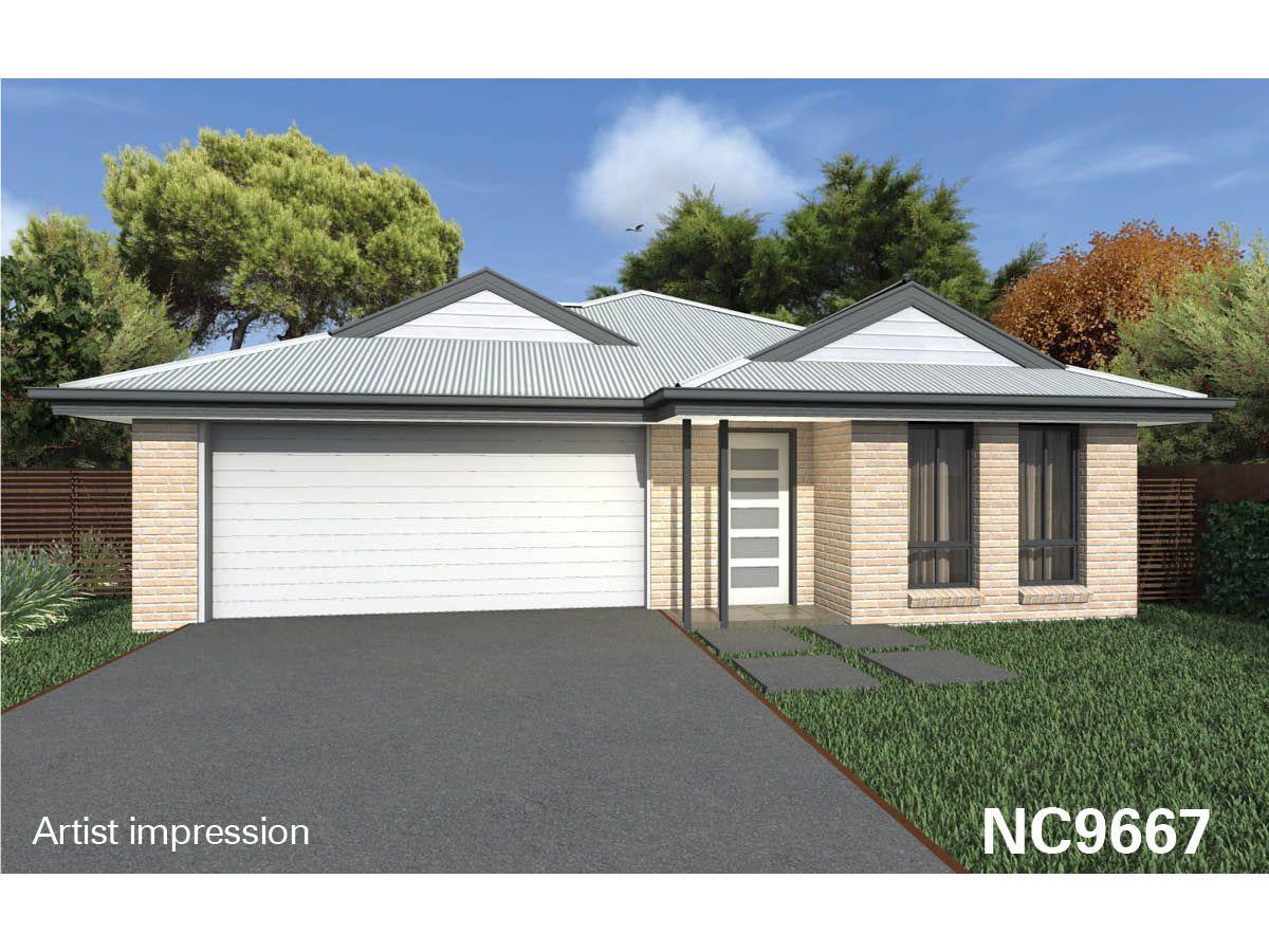 23 Gladswood Drive, Highfields QLD 4352, Image 0