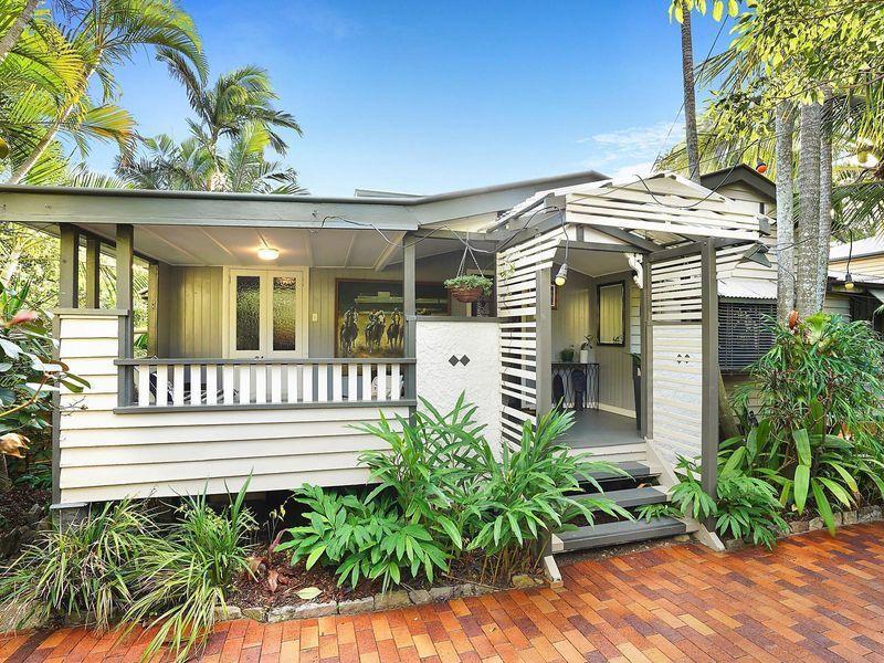 140 Wilston Road, Newmarket QLD 4051, Image 2