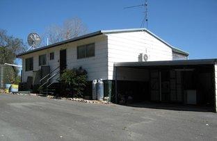 346 Durrant Road, Nanango QLD 4615