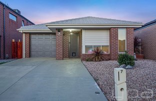 Picture of 7 Wells Road, Point Cook VIC 3030