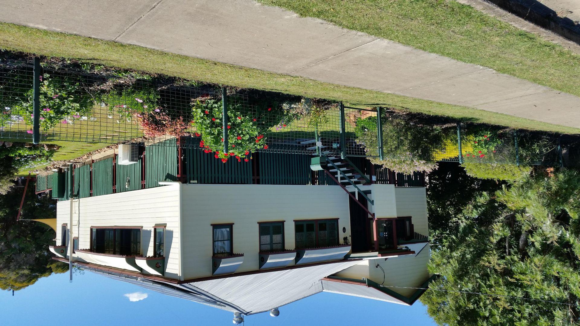 59 Gore Street, Murgon QLD 4605, Image 0